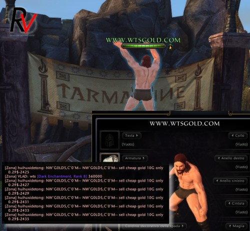 neverwinter_sell