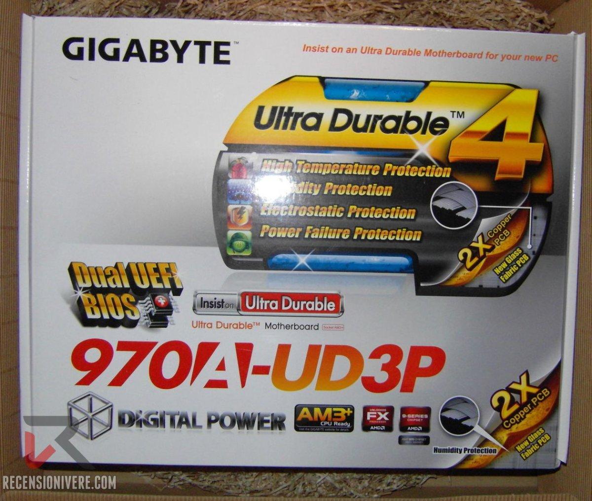 recensionivere_GA-970A-UD3P_003