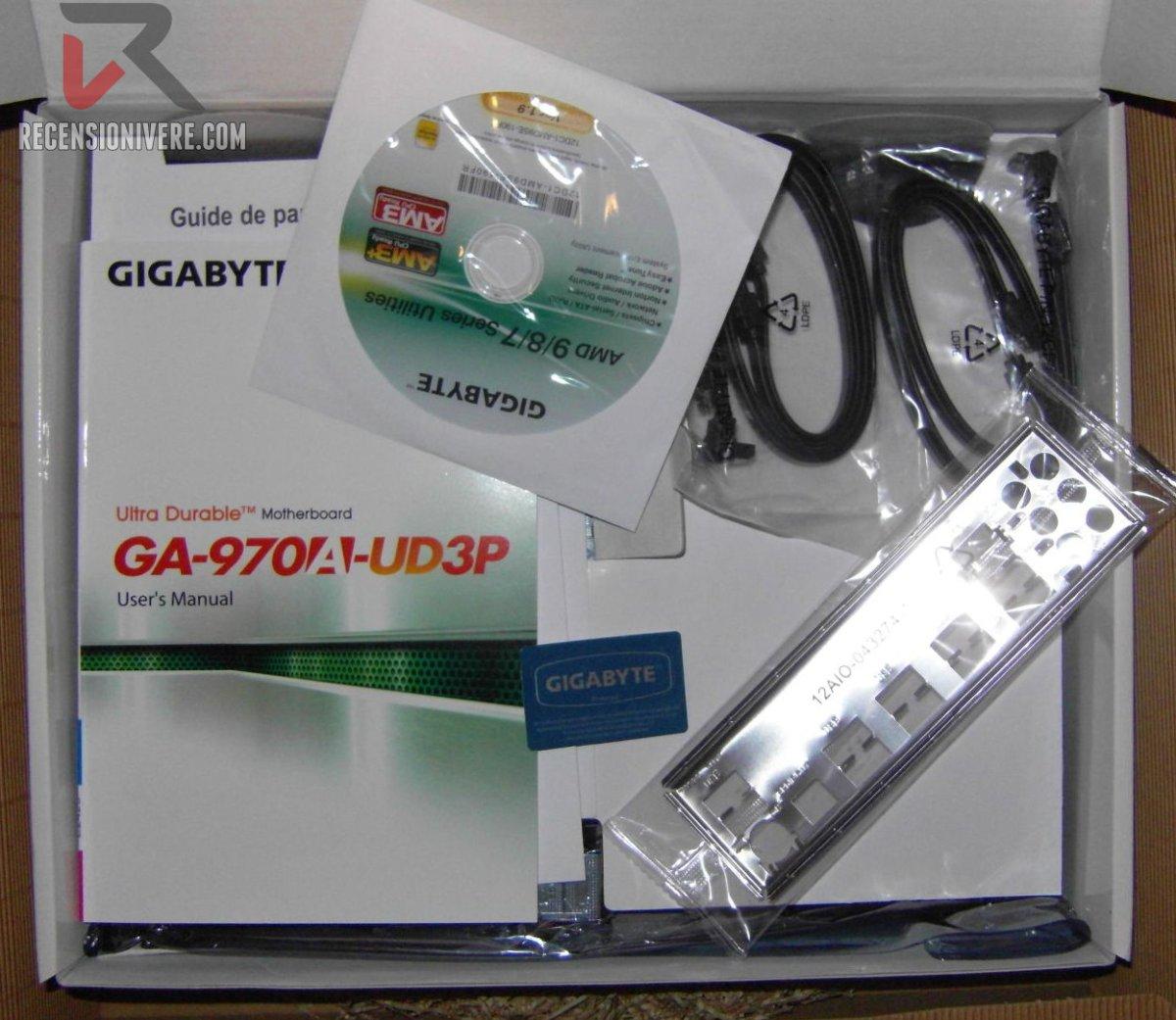 recensionivere_GA-970A-UD3P_005