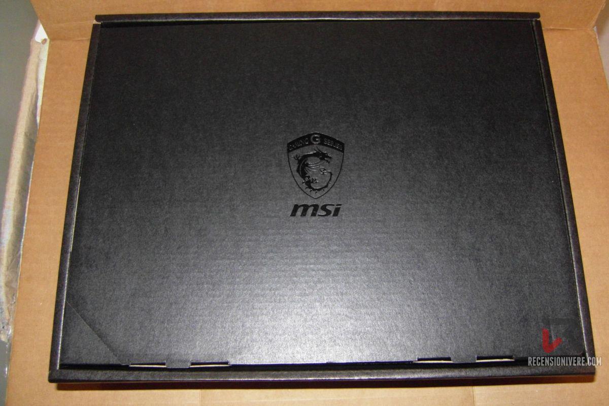 MSI GTX770 3