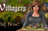 villagers pr