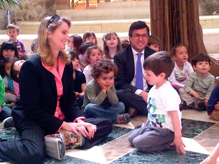 pres-moreno-the-kids-and-i-2014