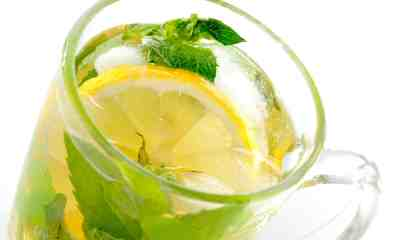 8 Quick and Easy Drink Recipes for Kids