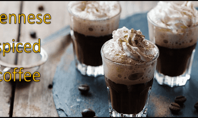 Winter Special: Try This Simple Recipe of Viennese Spiced Coffee at Home!