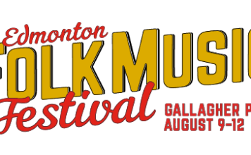 Folk Music Festival Edmonton Introduces New Police Presence For this year 2018