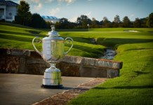 Assistant's PGP Championship: Alberta Country Club Down To The Wire