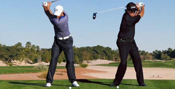 PGA Championship winner: Eliminating 20 PGA Tour Players from the field