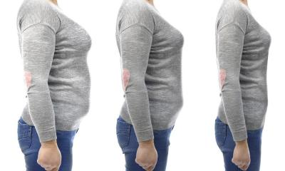 Top 9 Easy Weight Loss Tips With in Just 10 Days
