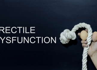 Erectile Dysfunction: Learn about Symptoms, Causes and Treatments
