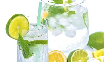 Top 7 Refreshing Cool Drinks That Keep You Refreshed & Hydrated