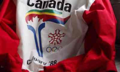 Calgary Olympic Bid: Federal Government to Bid up to $1.75B