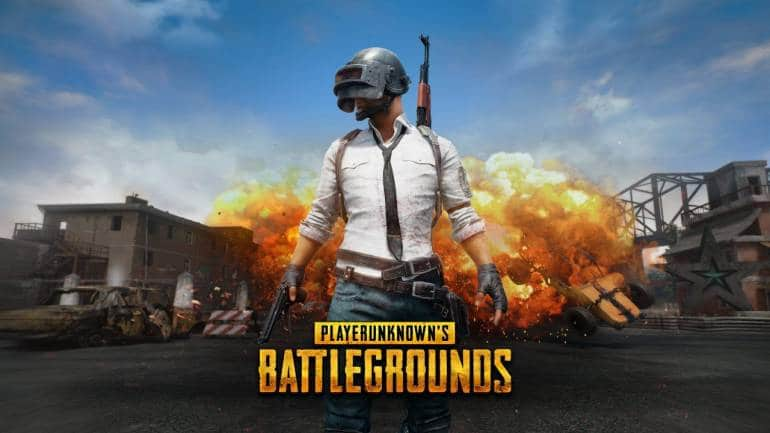 Can SomeOne Choose To Play Garena Free Fire In Place Of PUBG MOBILE And Still Have The Same Experience As Of PUBG?