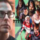 Yes! James Gunn is now writing the script for DC's Suicide Squad 2