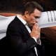 Elon Musk Is Thinking Of Moving To Mars