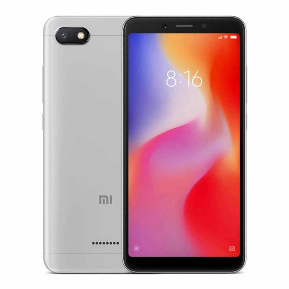 Price Hike: Xiaomi Devices become costlier in India