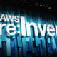 Amazon Web Services Expands Serverless Computing Strategy