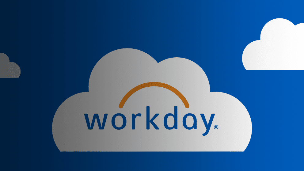 Workday Accelerates Growth and Raises Guidance