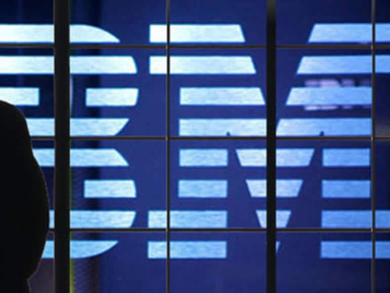 IBM Adds More Automation To Cloud Migration Factory, Partners With ServiceNow