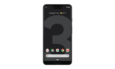 Google Pixel 3XL Review: Best smartphone camera now comes with a revolutionary feature!