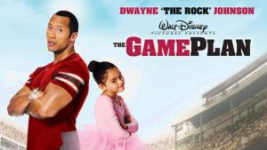 "Top 7 Critically Acclaimed Movies of Dwayne ""The Rock"" Johnson"