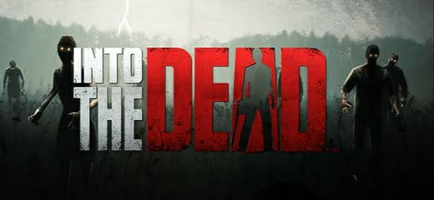 Into The Dead (75 MB and In-app purchases)
