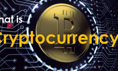 What is cryptocurrency 750x350 2.jpg.9f63c13436c08a057d3dadded4fa5a81 2