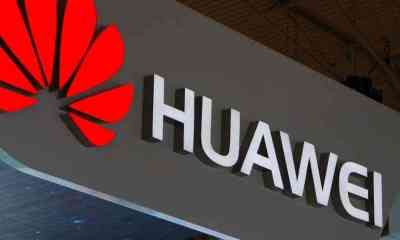 Chinese firms ask workers to shun iPhones, buy Huawei devices