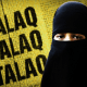 Lok Sabha Passes Triple Talaq Bill While The Opposition Stages Walkout