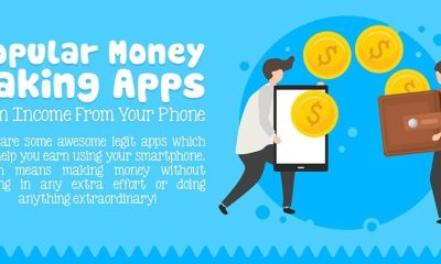 MoneyMakingApps