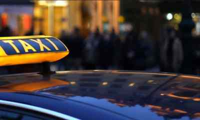online-taxi-insurance-quotes