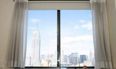 Upgrade Your urban Home With Trendy Tilt And Turn uPVC Windows