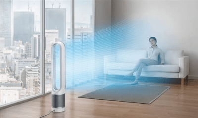 All You Need to Know About the Air Purifiers