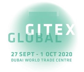 GITEX Global 2020