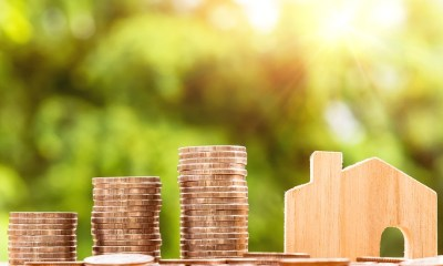 Global Trends That Will Affect the Property Investments In 2020