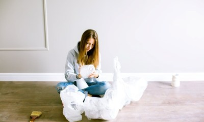 BRILLIANT TIPS FOR UPGRADING YOUR HOUSE