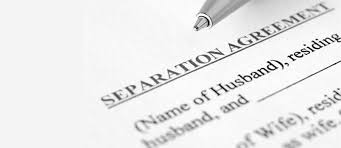 Legal Separation: Reasons and Ways to Save Marriage!