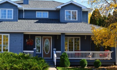 Tips To Beautify The Exterior Of Your House