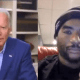 Joe Biden Tells Radio Host 'If You Can't Decide Between Me & Trump, Then You Ain't Black'