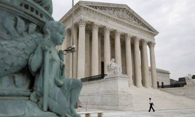 Democrats rendered too relevant the Supreme Court. Now they panic and pay the price.