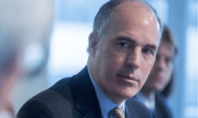 Senator Bob Casey appears to be pro-life, but opposes Amy Coney Barrett.