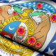 Missouri records 1,987 new COVID cases; fifth straight day below 2,000