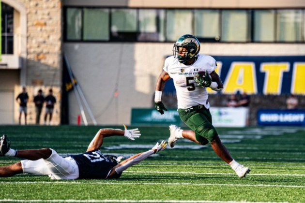 1632024204 857 Colorado State football seizes first win of the season in