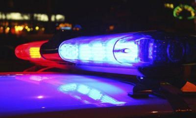 CSU Pueblo student arrested after weapons, ammo found inside truck, apartment