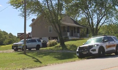 Major Case Squad called to St. Clair County for investigation