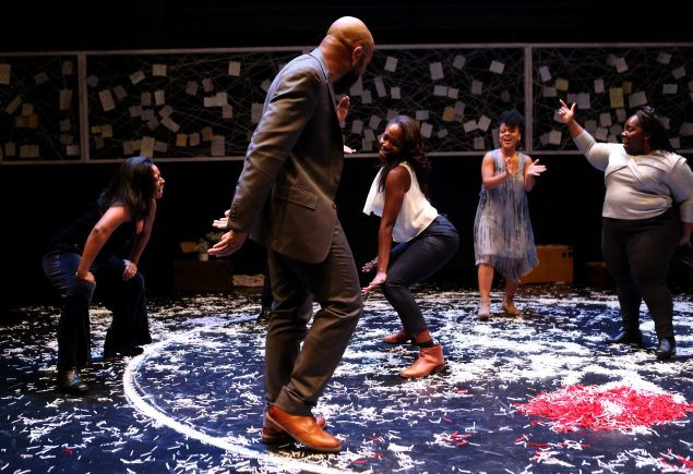 1632678918 78 This Fall Black Theater Takes New York City