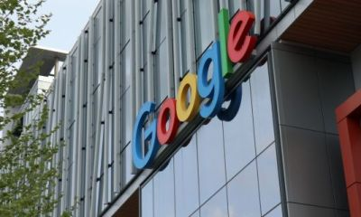 Being A Techy While Black: Google Employee Kicked Off Campus Despite Showing ID To Security