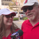 Cardinals fans expectations rise with playoffs approaching