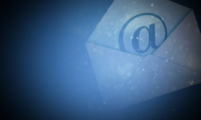 98.3 TRY Social Dilemma: Should You Turn Off Your Spouse's Work Email While On Vacation?