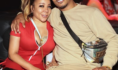 Sexual assault charges dropped against T.I. and Tiny