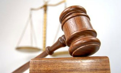 St. Louis County massage therapist convicted in sexual assault